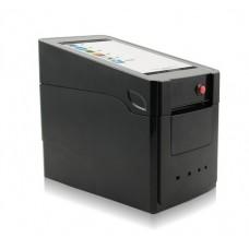 Чековый принтер DBS-I