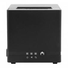 Чековый принтер DBS C80USE