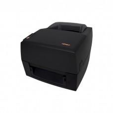 Принтер печати этикеток DBS HT-300 , 203 dpi, TT, 108 мм
