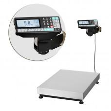 Весы товарные с печатью этикеток MASSA-K ТВ-M_RP1