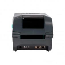 Принтер этикеток DBS GS-2406T, 203 dpi, TT, 108 мм