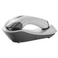 Сканер штрих-кода Argox AS-8020CL 1D