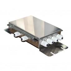 Соединительная коробка JB-10