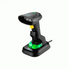 Сканер штрих-кода Argox AI-6821 1D/2D