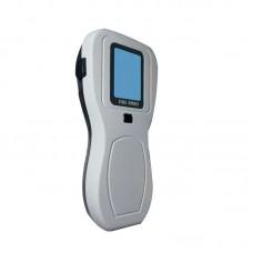 Счетчик пластиковых карт DBS-6000