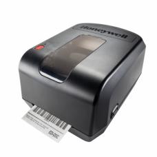 Принтер печати этикеток Honeywell PC42t, 203 dpi, TT, 104 мм