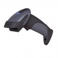 Сканер штрих-кода Honeywell VOYAGER GS MS 9590