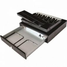 Электромеханический денежный ящик SK-460