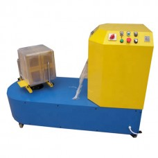 Машина упаковочная для багажа YK-LP600