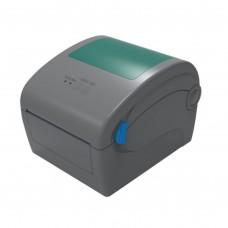 Принтер печати этикеток DBS-1924D, 203 dpi, DT, 104 мм