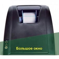 Принтер печати этикеток DBS HT-330, 300 dpi, TT, 108 мм
