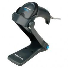 Сканер штрих-кода Datalogic QuickScan QW 2120 1D