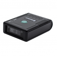 Сканер штрих-кодов Newland FM415