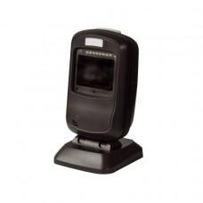 Сканер штрих-кода NEWLAND FR4080 Koi II 1D/2D