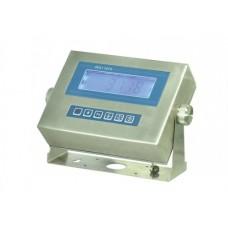 Весовой индикатор XK3118T4F