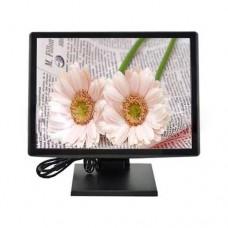 POS-монитор DBS-10TS (touchscreen)
