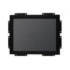 """Встраиваемый POS-монитор DBS 10.4"""" TFT-LCD"""