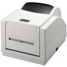 Принтер печати этикеток Argox A-2240, 203 dpi, TT, 104 мм