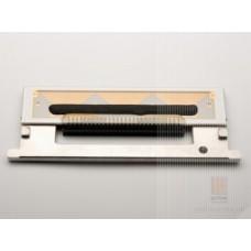 Термоголовка для принтера LT-289 Штрих-ФР-К