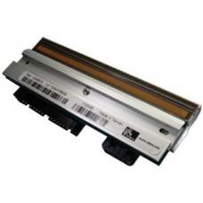 Термоголовка для принтера Argox CP-2140