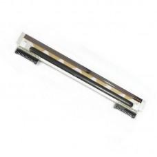 Термоголовка для принтера Zebra GK420T (203 dpi)