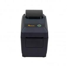 Принтер этикеток Argox D2-250, 203 dpi, DT, 54 мм