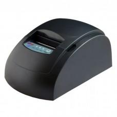 Чековый принтер DBS-5860