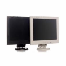 POS-монитор DBS LED 8
