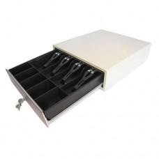 Электромеханический денежный ящик HPC 13E-3P 24V