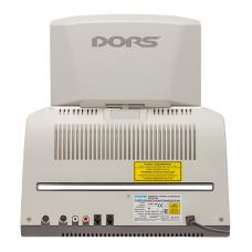 Детектор валют DORS 1300 М2