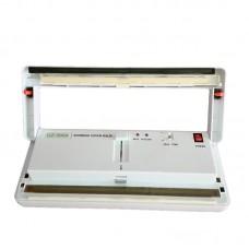Бескамерный вакуумный упаковщик DZ-300A