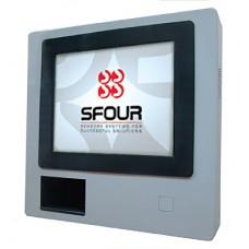 Платежный терминал SFOUR Allroad