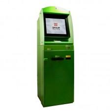 Банкомат SFOUR Arete ATM