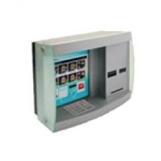 Платежный терминал SFOUR EasyCard