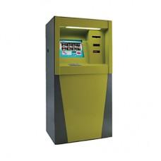 Платежный терминал SFOUR Outhall
