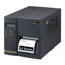 Принтер печати этикеток IX4-350, 300 dpi, TT, 105,7 мм