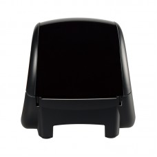 Принтер печати этикеток LPQ80, 203 dpi, DT, 80 мм