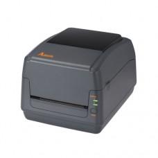 Принтер печати этикеток Argox P4-350, 300 dpi, DT, 105.7 мм
