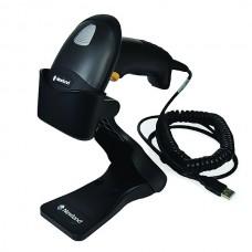 Сканер штрих-кода Newland Marlin II HR3280RU