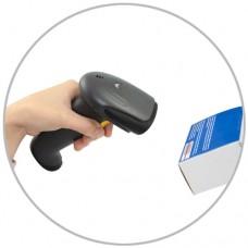 Сканер штрих-кода DBS XL-6500A