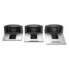 Сканер-весы Zebra MP7000