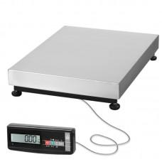 Весы товарные MASSA-K TB-M_А1