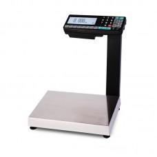 Весы-регистраторы MASSA-K MK_RA11