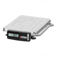 Весы товарные MASSA-K TB-S_А2