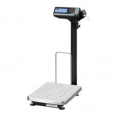 Весы товарные с печатью этикеток MASSA-K ТВ-S_R2P3