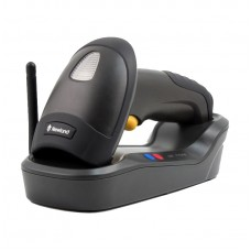 Сканер штрих-кода Newland NLS-HR1550-3E 1D