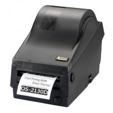 Принтер штрих-кода Argox OutStanding-2130DE, 203dpi, DT, 72 мм
