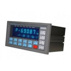 Весовой индикатор XK3201 (F701D)
