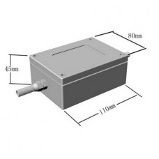 Нормализатор / трансмиттер KM04A85