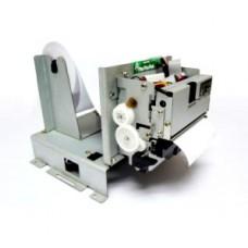 Встраиваемый чековый принтер DBS-EM-II